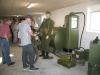 panzer-museum-2018-100-002