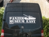panzer-museum-2018-21-004