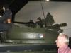 panzer-museum-2018-43-008