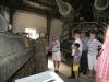 panzer-museum-2018-51-009