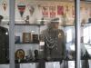 panzer-museum-2018-96-020