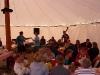 sommerfest-2010-063-031