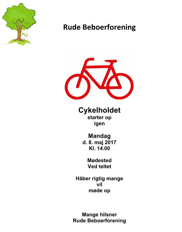 Cykel17