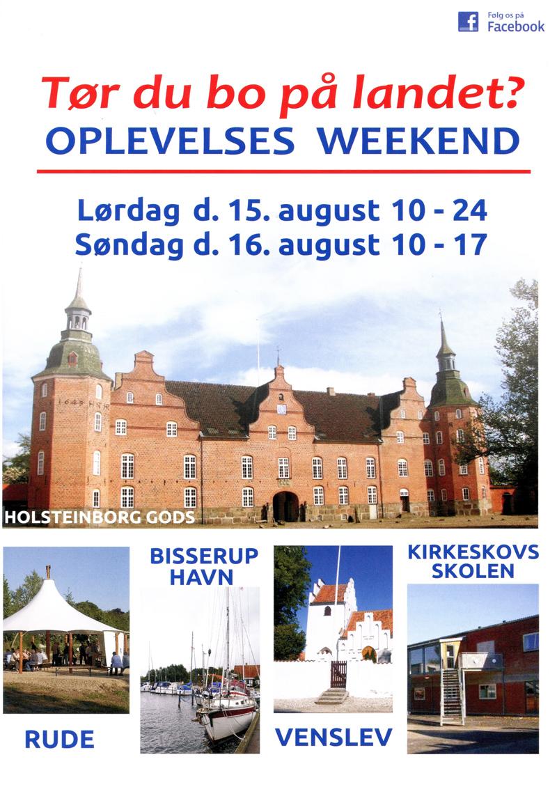 Opl weekend001web
