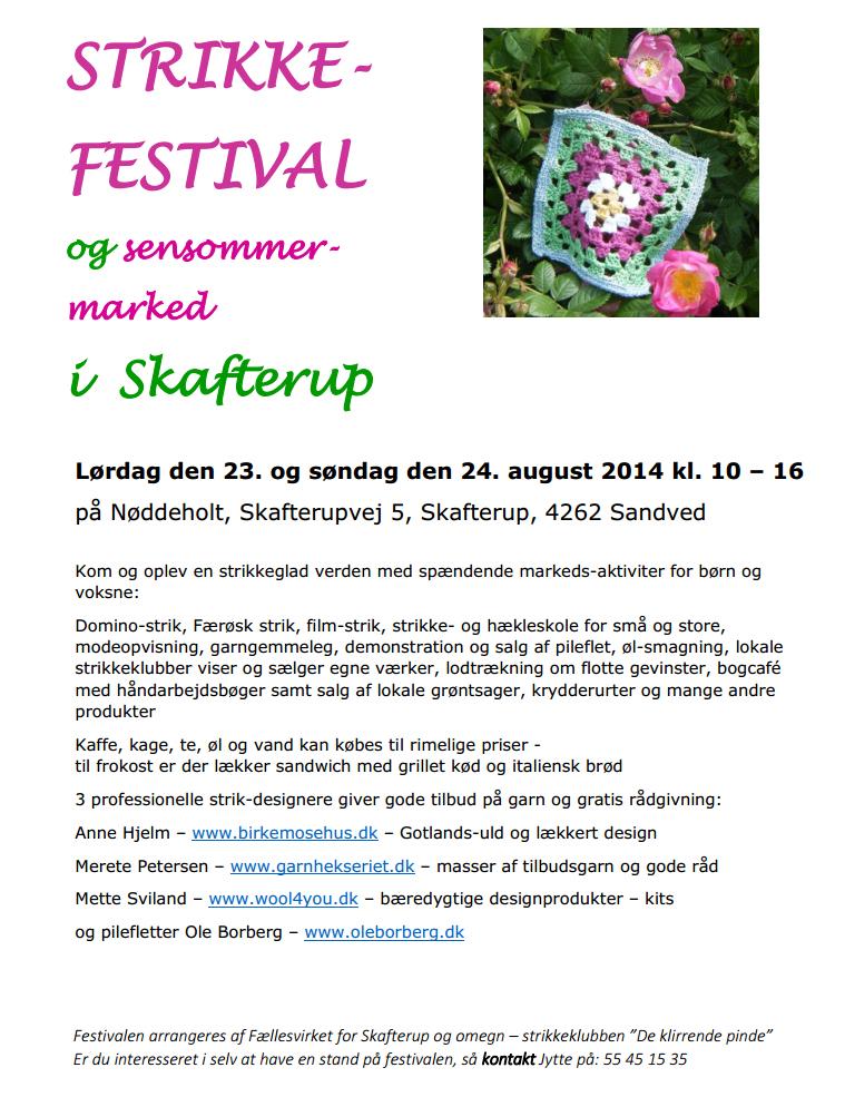 Strikkefestival14